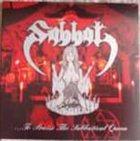 SABBAT ... To Praise the Sabbatical Queen album cover