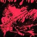 SABBAT Unholy Grave/Sabbat album cover