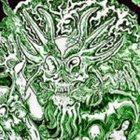 SABBAT Xenophobiac Xanthous Xenogenesis album cover