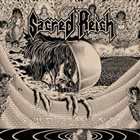 SACRED REICH — Awakening album cover