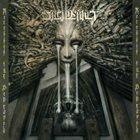 SACROSANCT Recesses for the Depraved album cover