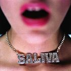 SALIVA Every Six Seconds album cover