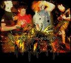 SALT THE WOUND Demo 2007 album cover