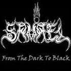 SAMAEL From Dark to Black album cover