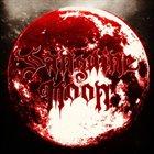 SANGUINE MOON (MA) Sanguine Moon album cover