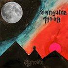 SANGUINE MOON (MA) Synodic album cover