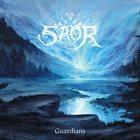 SAOR Guardians album cover