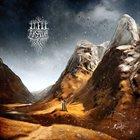 SAOR Roots album cover