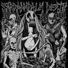 SARDANAPALM DEATH Κονομικός Kύκλος album cover