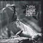 SARDANAPALM DEATH Demo album cover