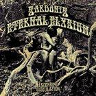 SARDONIS Ascending Circulation album cover