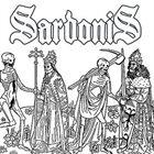 SARDONIS Sardonis album cover