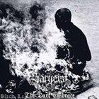 SARGEIST The Dark Embrace album cover