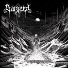 SARGEIST Unbound album cover