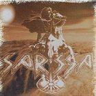 SARISSA Demo 1987 album cover