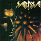 SARISSA Sarissa album cover