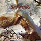 SATURNUS Paradise Belongs to You album cover