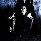SATYRICON Intermezzo II album cover