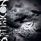 SATYRICON My Skin Is Cold album cover