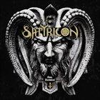 SATYRICON Now, Diabolical album cover