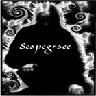SCAPEGRACE Spanning Time Vol​.​I (Demos 2000 - 2009) album cover