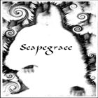 SCAPEGRACE Spanning Time Vol​.​II (Demos 2010 - 2020) album cover
