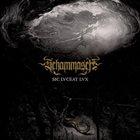 SCHAMMASCH Sic Lvceat Lvx album cover