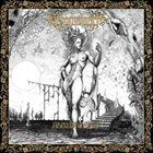 SCHAMMASCH The Maldoror Chants: Hermaphrodite album cover