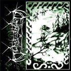 SCHATTENVALD Dämmertage album cover