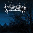 SCHATTENVALD I album cover