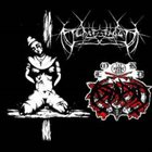 SCHATTENVALD Lex Talionis album cover