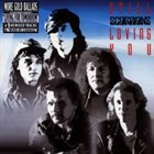 SCORPIONS Still Loving You: More Gold Ballads album cover