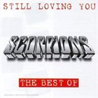 SCORPIONS Still Loving You: The Best Of album cover