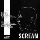SCREAM Still Screaming album cover