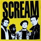 SCREAM This Side Up album cover