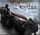 SCYTHIA For the Bear album cover