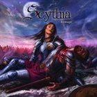 SCYTHIA Lineage album cover