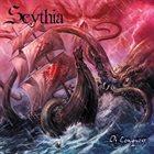 SCYTHIA ...of Conquest album cover