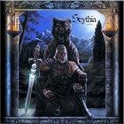 SCYTHIA ...of Exile album cover