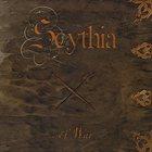 SCYTHIA ...Of War album cover