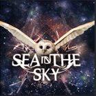 SEA IN THE SKY Sea In The Sky album cover