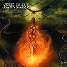 SEAR BLISS Forsaken Symphony album cover
