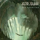 SEAR BLISS The Haunting album cover