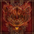 SECTU Gerra album cover