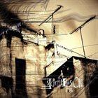 SEDATE ILLUSION 0545 album cover