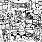 SEDITION Dealing With Clichés... album cover