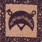 SEDITION Earthbeat album cover