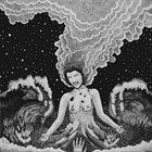SEDNA Sedna album cover