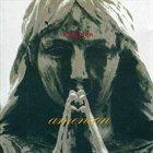 SEIGMEN Ameneon album cover