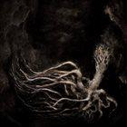 SELBST An Ominous Landscape album cover